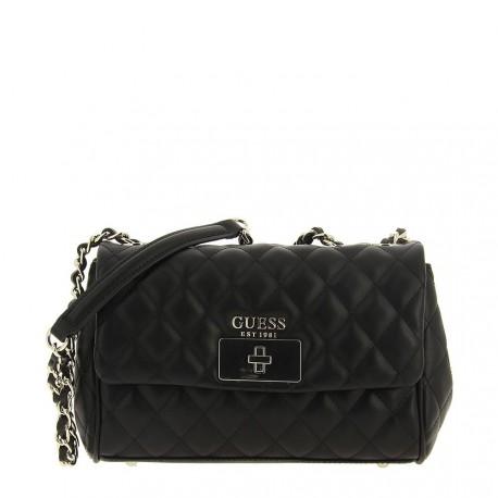 Guess-75180