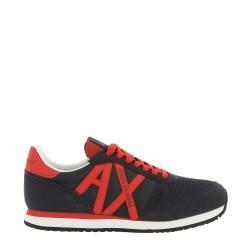 Armani Exchange-XUXO17