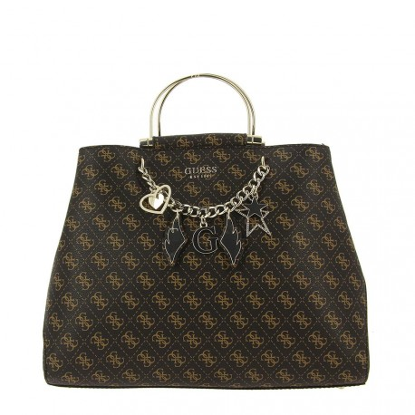 Guess-79250