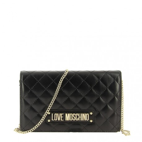 Love Moschino-JC4118