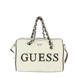 Guess-75070