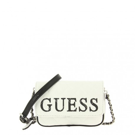 Guess-87800