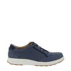Clarks-UN TRAIL FORM