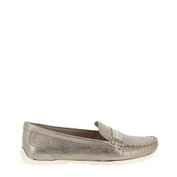 Love Zapatos Gbbravo Online We ® com Comprar Y Sandalias Clarks zwIIXdq