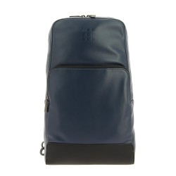 Moleskine-SLING BACKPACK