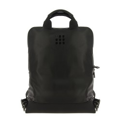 Moleskine-DEVICE BAG VERTICAL