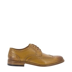 Clarks-JAMES WING