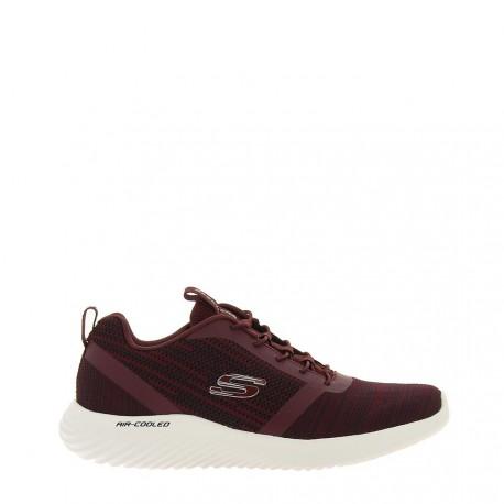 Skechers-52504