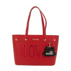 Love Moschino-4253
