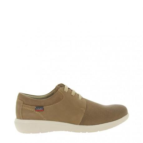 Zapatos Hombre Zapatos Callaghan 14603 Zapatos Hombre Para Hombre Callaghan 14603 Para Para ZiOkXuPT