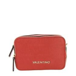 Valentino-DORY C06