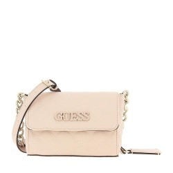 Guess-ELLIANA MINI CROSSBODY FLAP