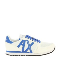 6497b8e45294 Comprar zapatillas de vestir para hombre - GBBRAVO.COM ®