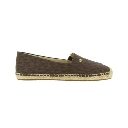 Michael Kors-KENDRICK SLIPON