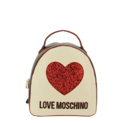 Love Moschino-JC4116