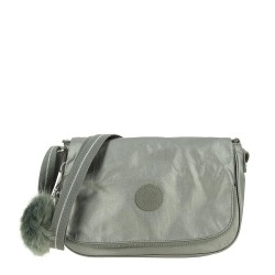 Kipling-EARTHBEAT S
