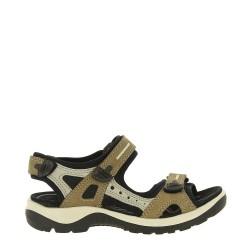 8f8463397 Comprar zapatos y sandalias Ecco online - GBBRAVO.COM ®