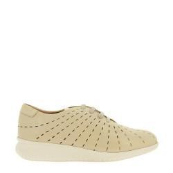 f138bec1548 Comprar zapatos de mujer - GBBRAVO.COM ®