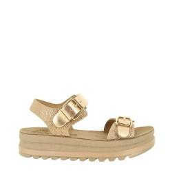 d4ebe83f9a7 Comprar sandalias de marca online - GBBRAVO.COM ®