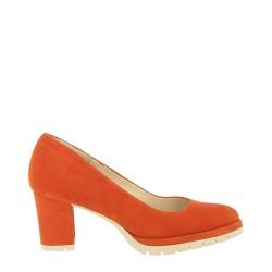 c797a7071e Comprar zapatos de salón online - GBBRAVO.COM ®