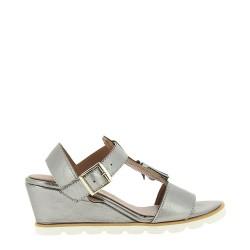 70adeb39110 Comprar sandalias de marca online - GBBRAVO.COM ® | We Love Shoes