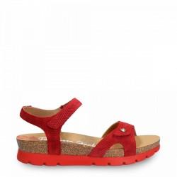 6339daaf2 Comprar sandalias de marca online - GBBRAVO.COM ®