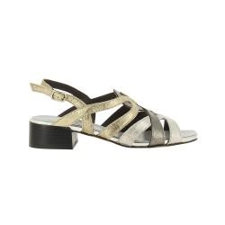 6fbb1976 Calzado y Complementos de Marca para Mujer - GBBRAVO.COM ® | We Love ...