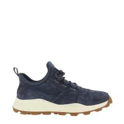 94de17ac Calzado y Complementos para Hombre - GBBRAVO.COM ® | We Love Shoes
