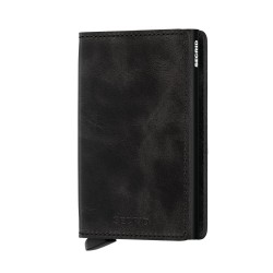 Secrid-SLIM WALLET