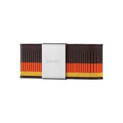 Fashion Group-MONEY-BAND