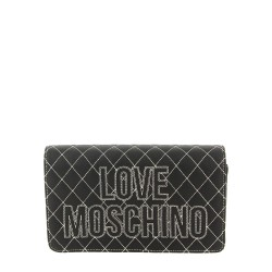 Love Moschino-JC 4316