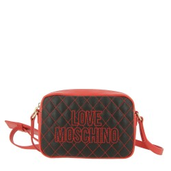 Love Moschino-JC 4281