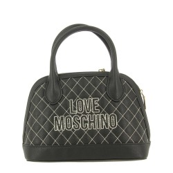 Love Moschino-JC 4280