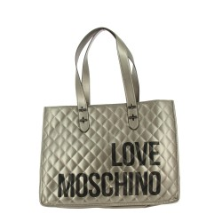 Love Moschino-JC 4210