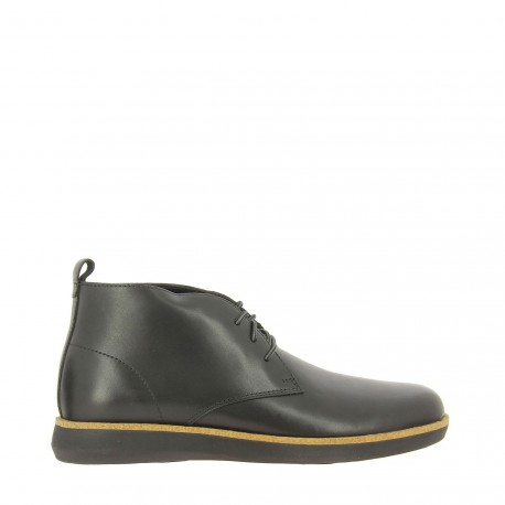 Clarks-FAIRFORD MID