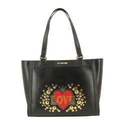 Moschino Love-4106