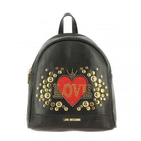 Love Moschino-4105