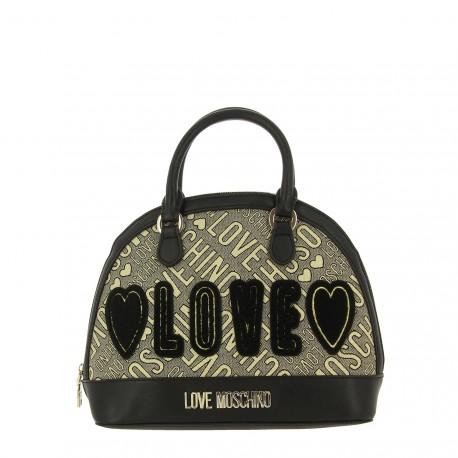 Love Moschino-4024