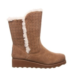 Bearpaw-LILLIAN