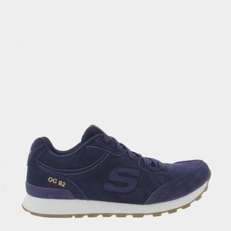 Skechers-52303