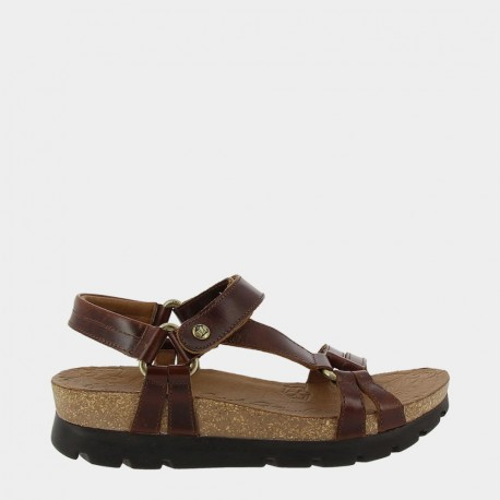 Panama Jack-SALLY CLAY