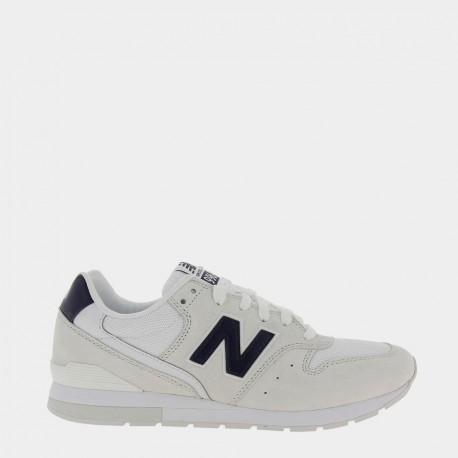 New Balance-MRL996