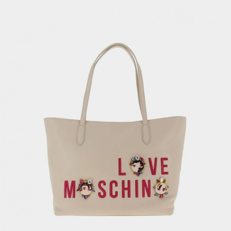 Love Moschino-JC4313
