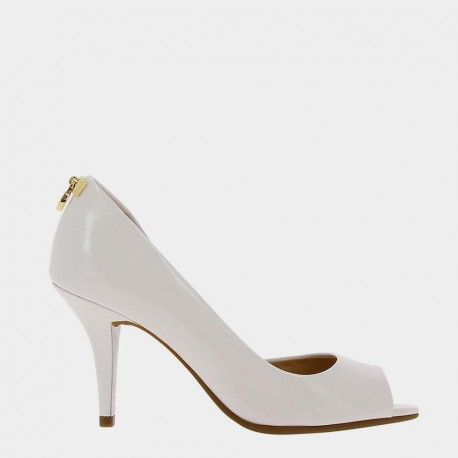 Michael Kors-HAMILTON OPEN TOE FLEX