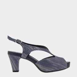 Mujer Para Love Marca com Y Complementos ®We Gbbravo Calzado De wX0O8nPk