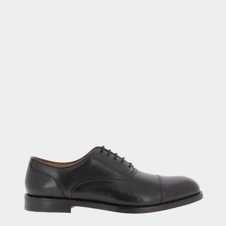 Clarks-COLING BOSS
