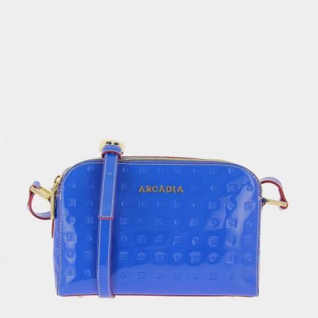Arcadia-3198PM